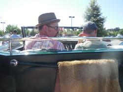 Drive Tour - Inside the Packard 01