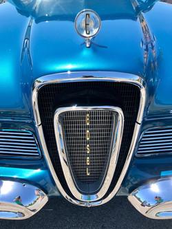 Edsel - IMG_0227