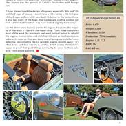 Calvin Craig 1973 Jaguar - page 2.jpg