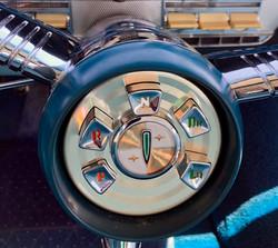 Edsel - IMG_0219