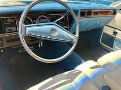 Chrysler - IMG_0548
