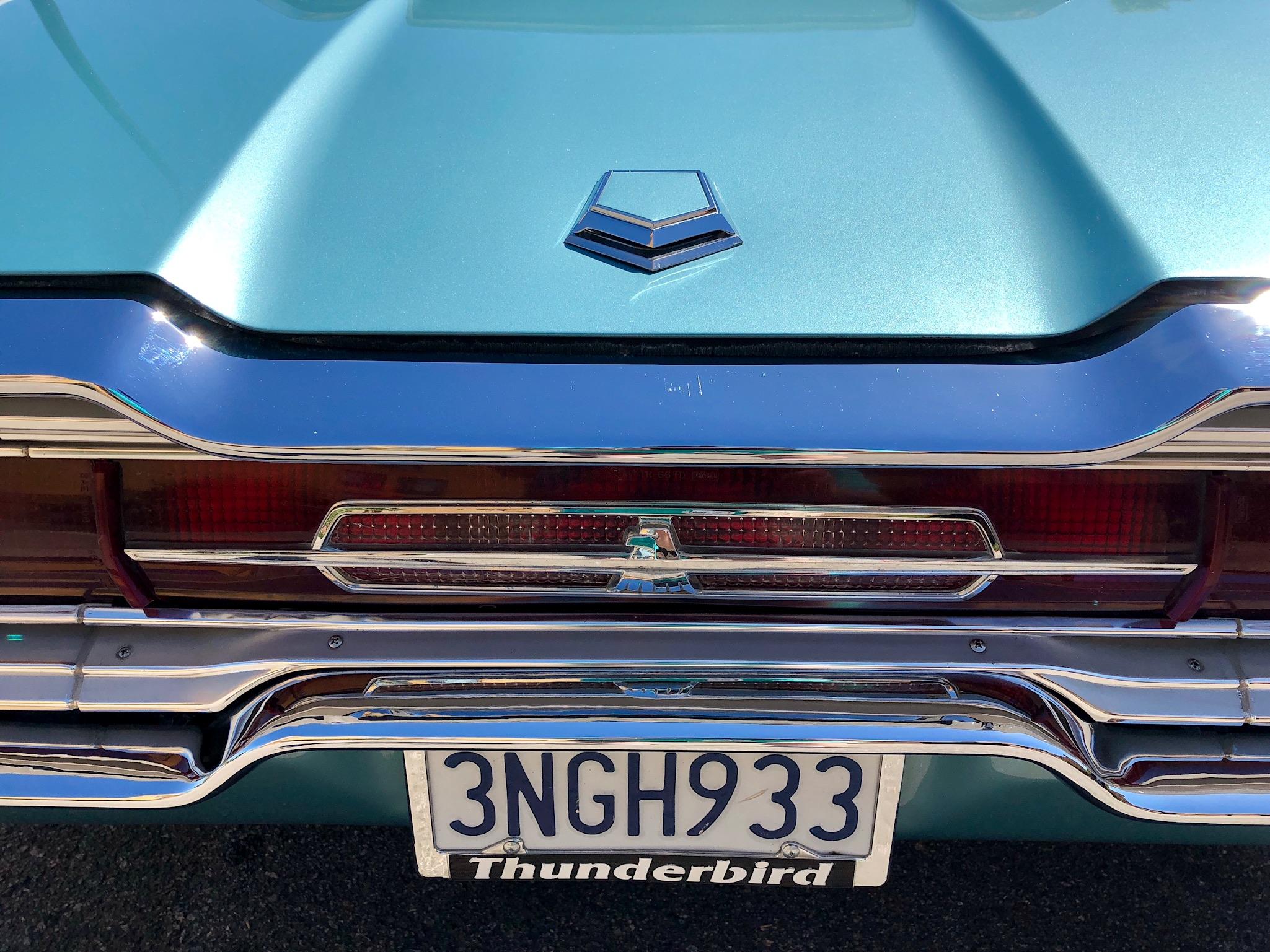 Thunderbird - IMG_0650
