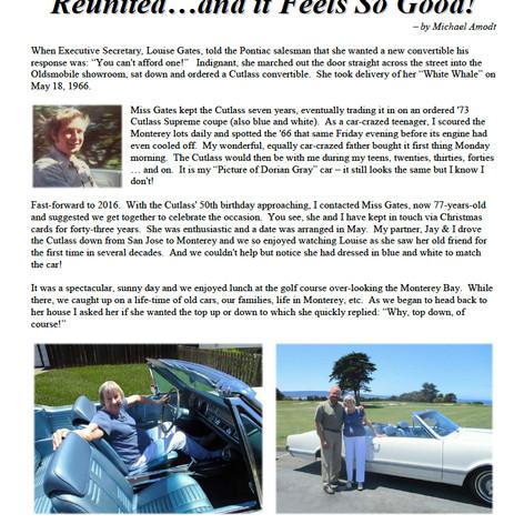 Michael Amodt 1966 Oldsmobile - page 3.jpg