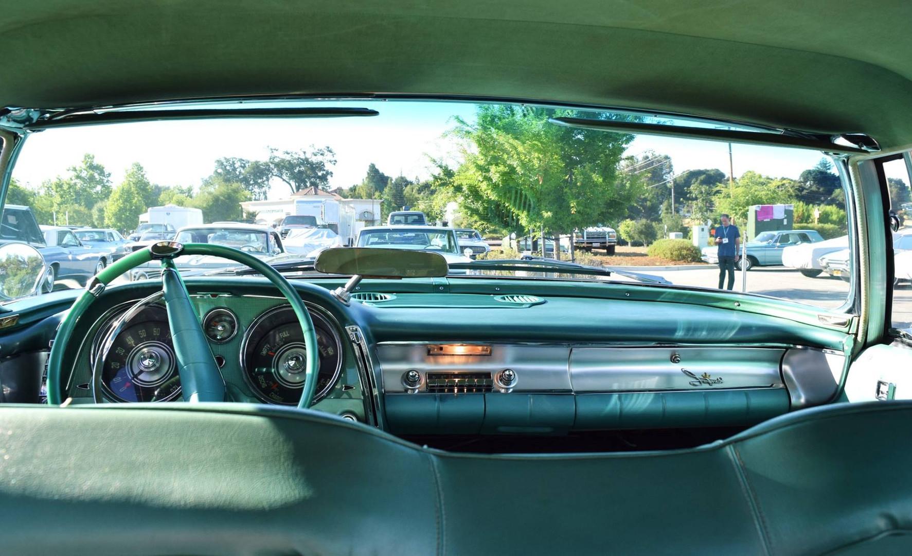 Car Show - Chrysler Imperial - Bill Peachee.jpg