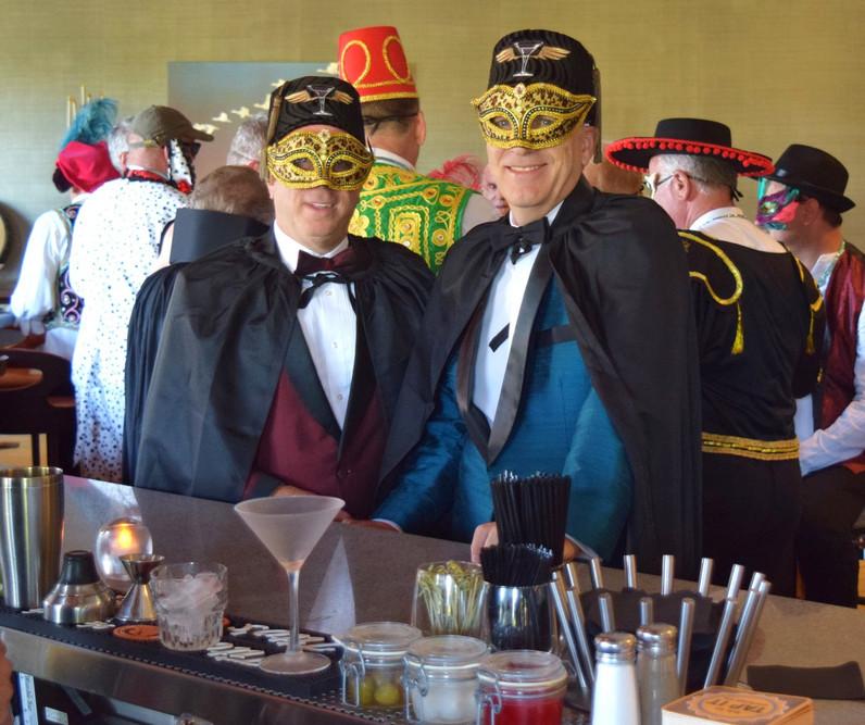 Masquerade Ball - Scott and Sandy.jpg