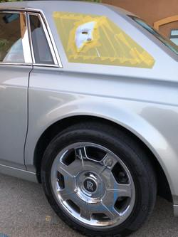 Rolls Royce - IMG_0005