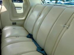 Chrysler - IMG_0549