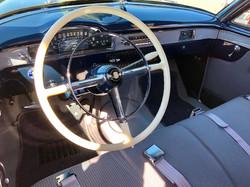 Cadillac - IMG_0147