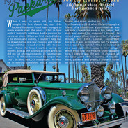 Clint Moore 1932 Packard 903 - page 1.jpg