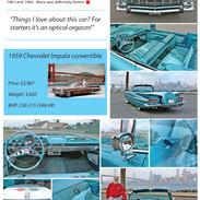 Guillermo Valez 1959 Chevrolet Impala - page 2.jpg