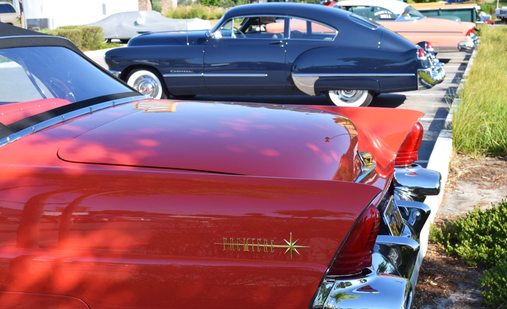 Car Show - Comparing Fins.jpg