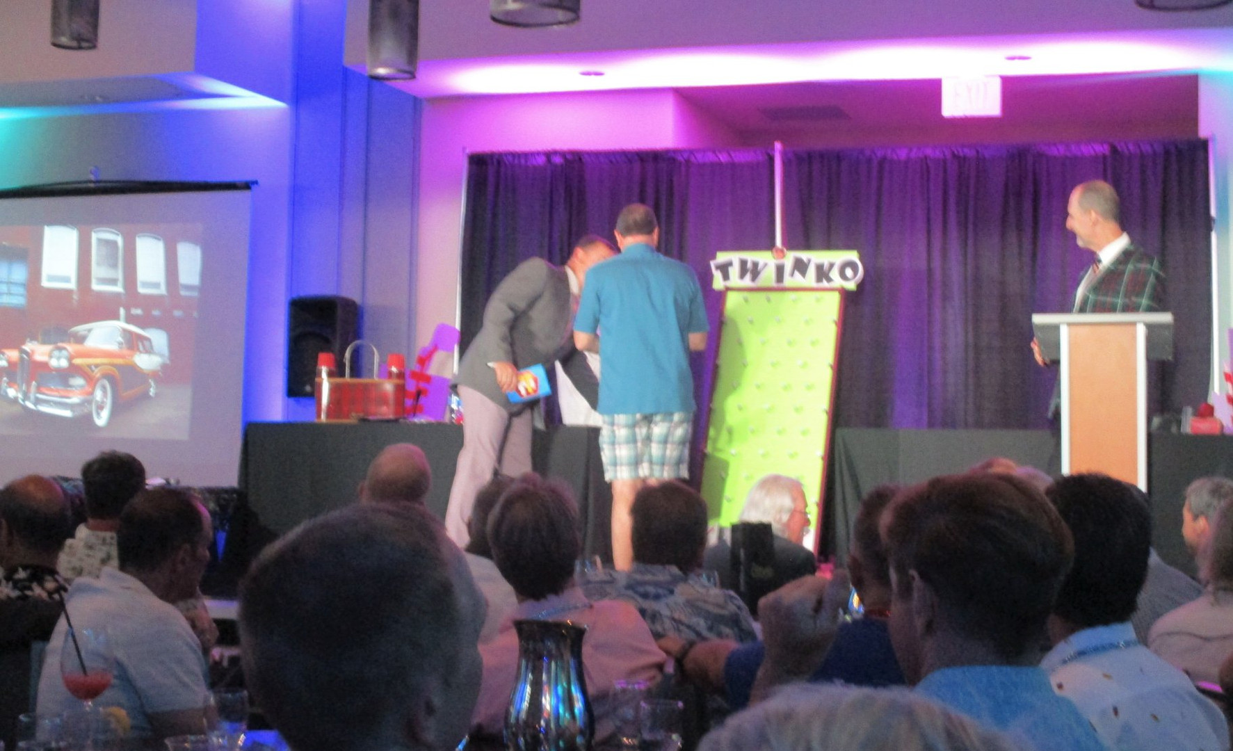 Game Show - Twinko Clint Sandy and Christopher.jpg