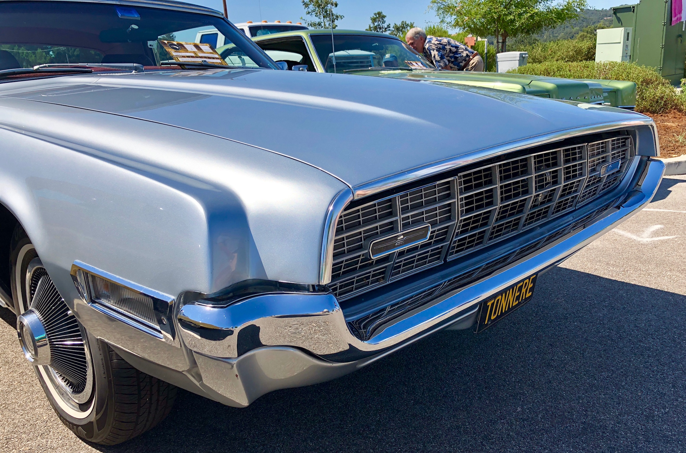 Thunderbird - IMG_0350