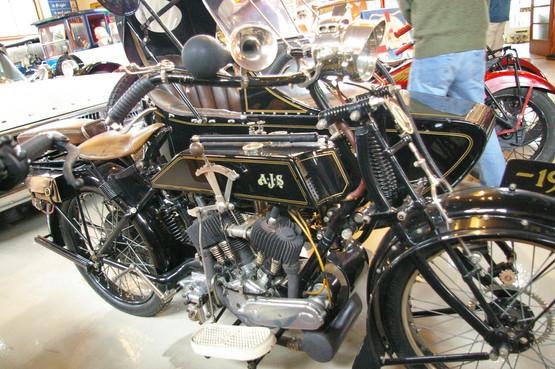 IMGP1927.JPG