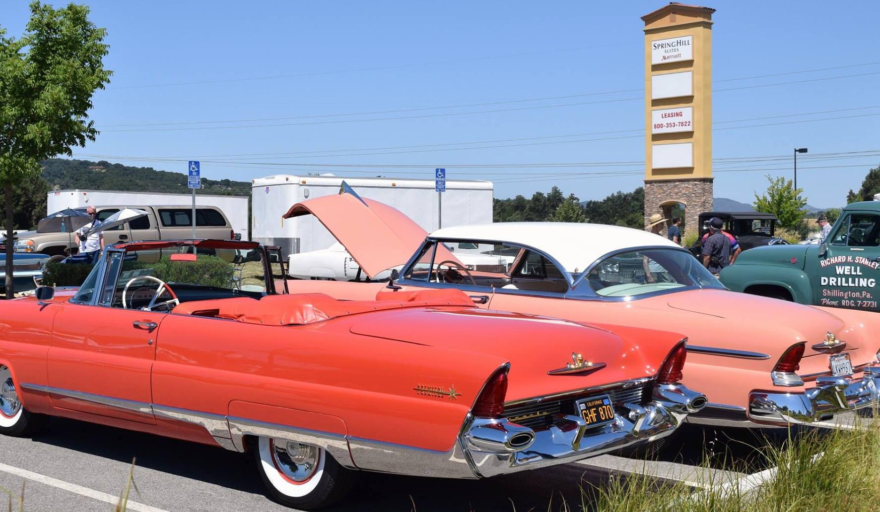 Car Show - Lincolns.jpg