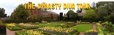 Dynasty Diva Tour.jpg
