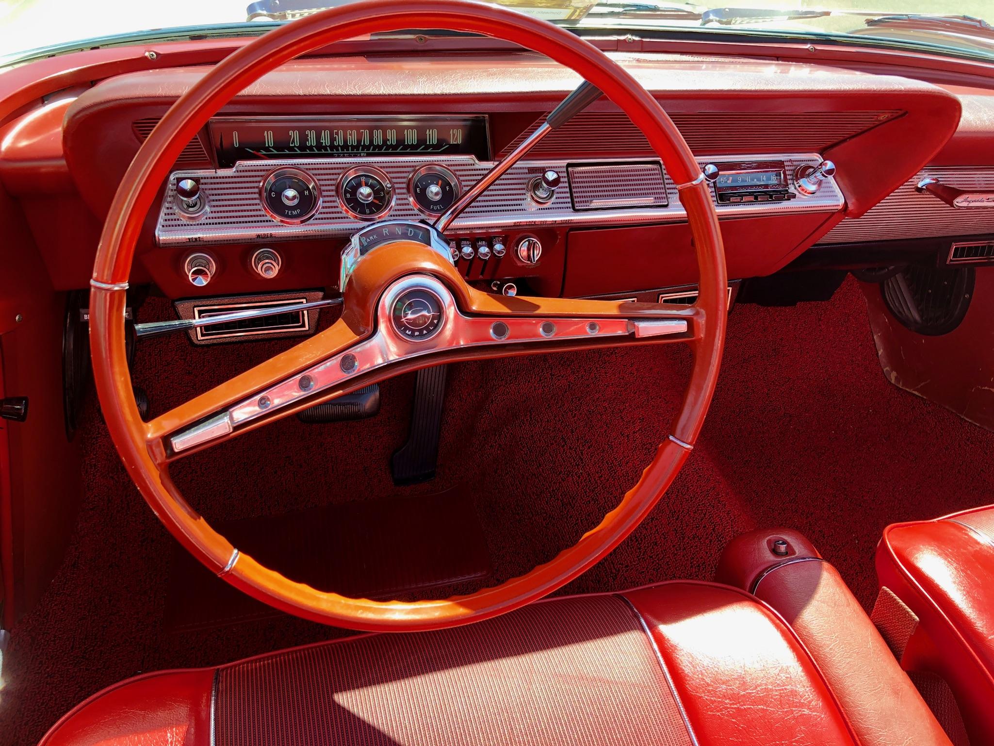 Chevrolet - IMG_0312