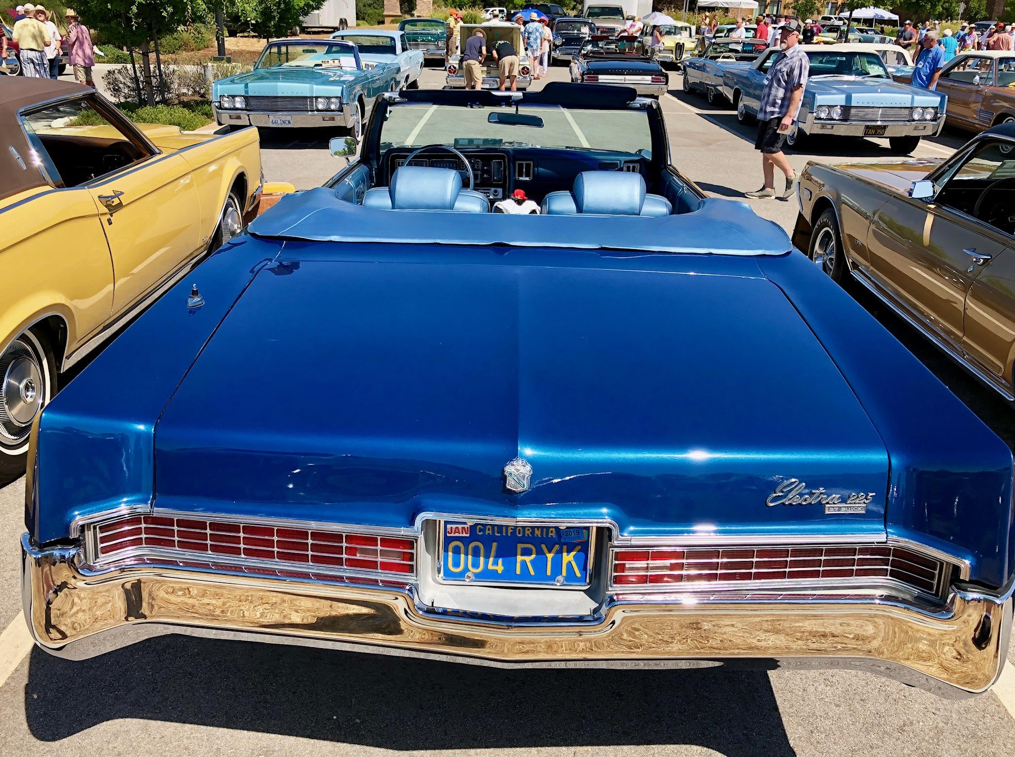 Buick - IMG_0363