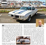 Charles Kennedy 1969 Pontiac - page 1.jpg