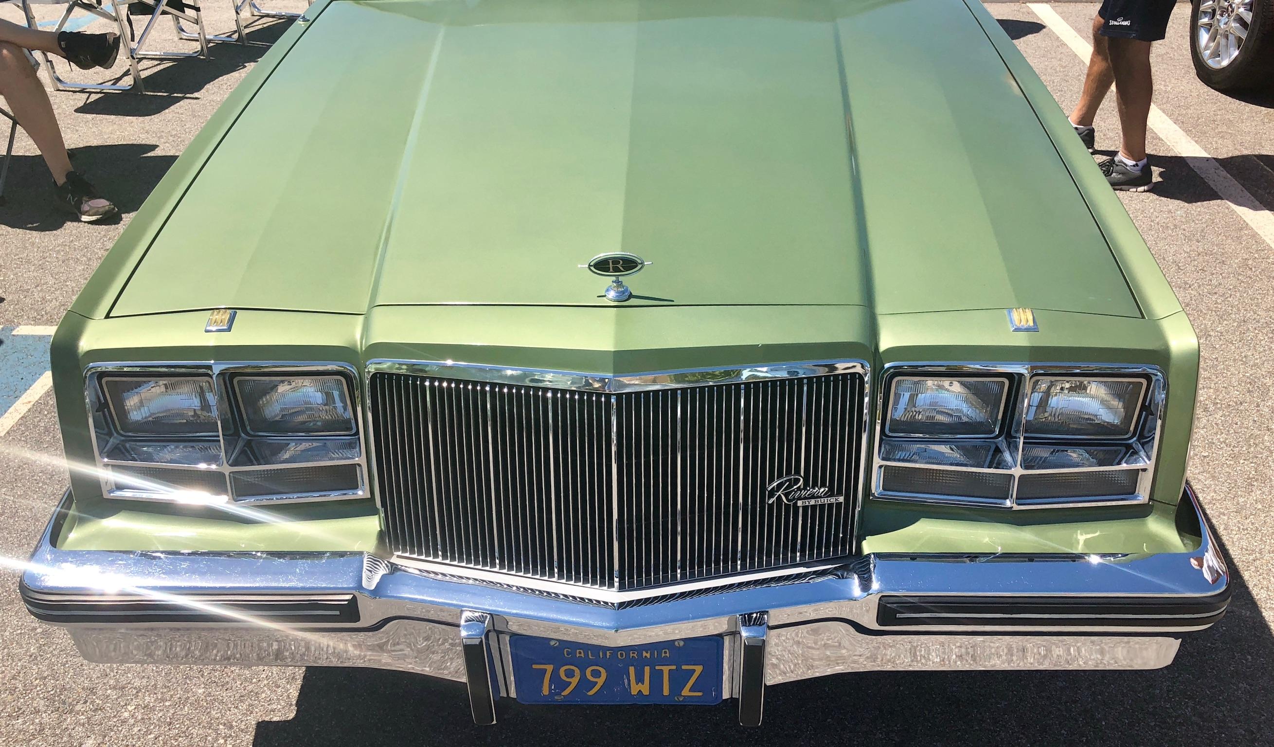 Buick - IMG_0433