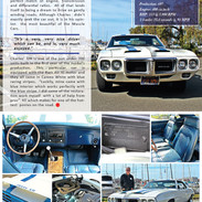 Charles Kennedy 1969 Pontiac - page 2.jpg