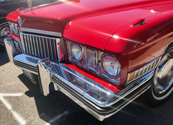 Cadillac - IMG_0600