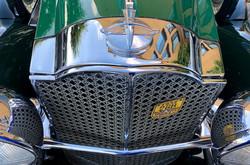 Packard - IMG_0008