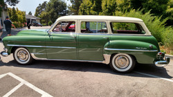 Car Show - IMG_20170708_134955935_HDR