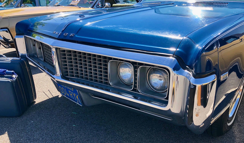 Buick - IMG_0366