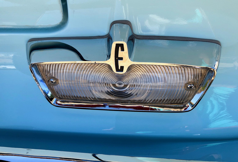 Edsel - IMG_0210