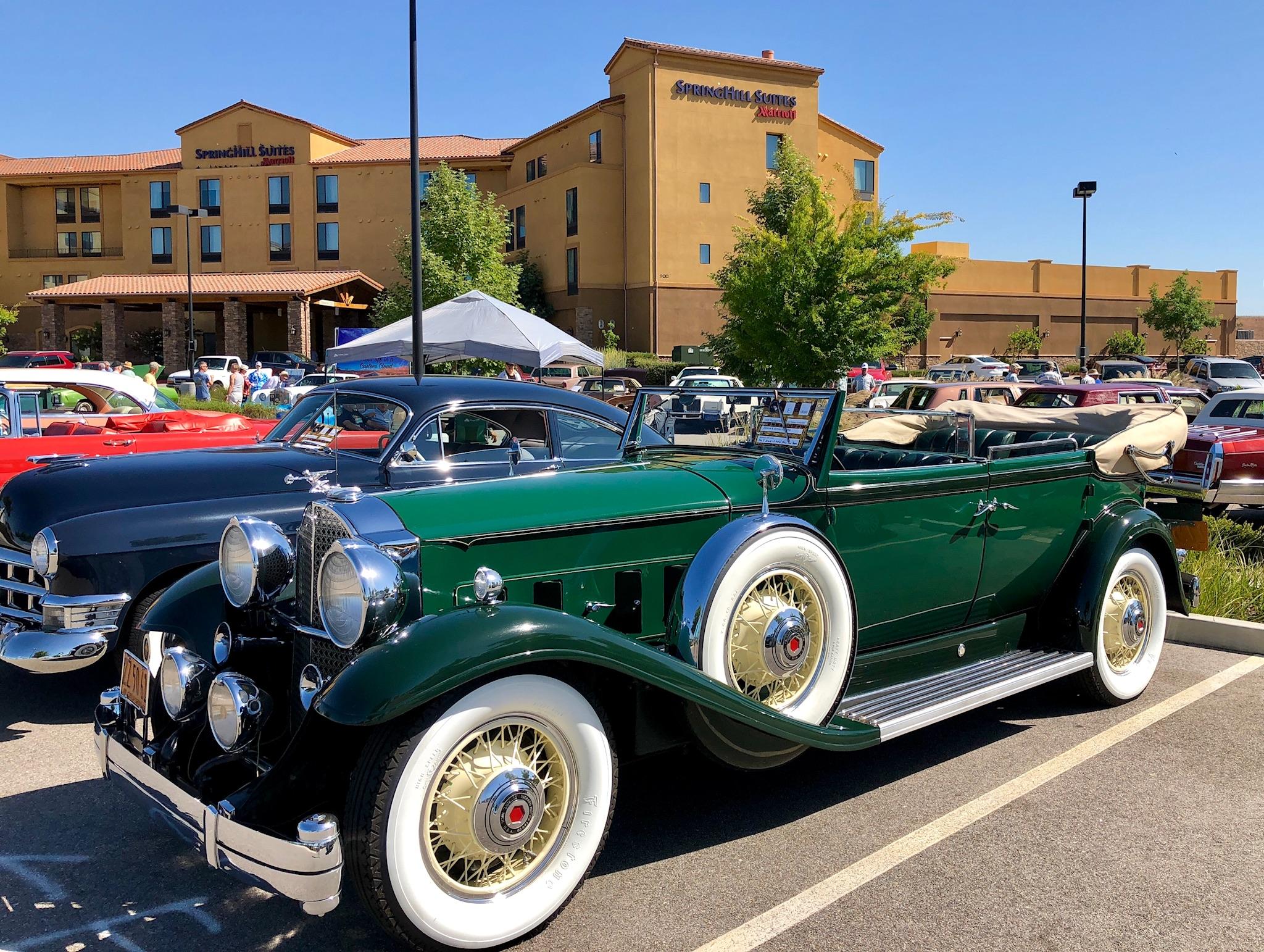 Packard - IMG_0119