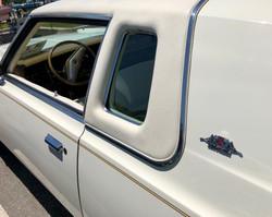 Chrysler - IMG_0562