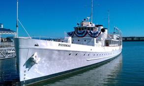 USS Potomac 3.jpg
