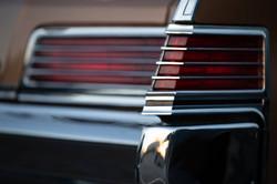 ART - Chrysler