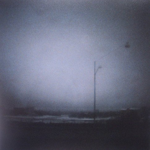 Photography, 2011–