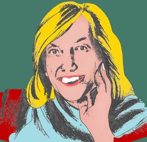 Picture Perfect: Lady Harriet Bridgeman