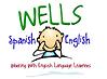 Wells_LOGO.png