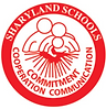 Sharyland ISD