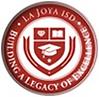 La Joya ISD