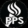 Portland_Public_Schools_(Oregon)_logo.pn