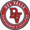 Del Valle ISD