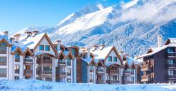 Bulgaria-Holidays-Snow