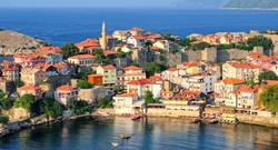 cityscape-amasra-black-sea-coast-turkey_main