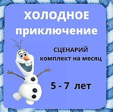 Холодное приключение.jpg