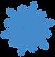kisspng-snowflake-desktop-wallpaper-clip