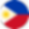 Flag_of_The_Philippines_-_Circle-512.png