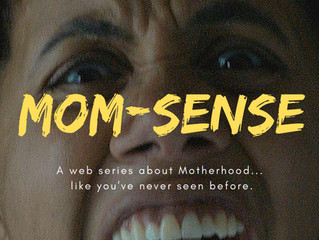 MOM-SENSE