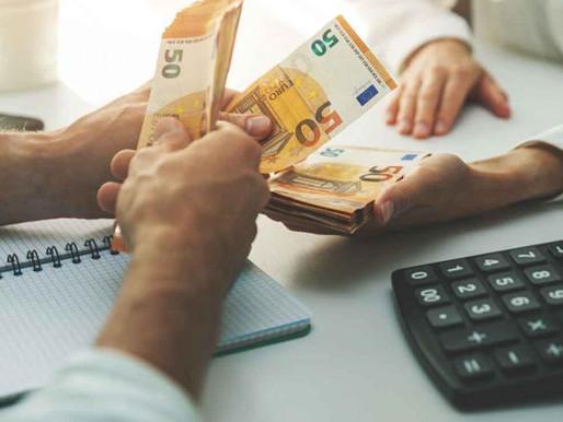 Aprobada la Ley de medidas de prevención y lucha contra el fraude fiscal