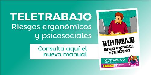 manual_teletrabajo_autonomo_y_MB_n2_cast.png