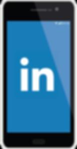 linkedin-1183716_960_720.png